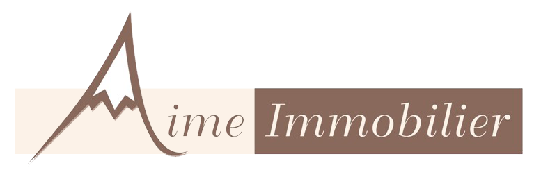 Aime immobilier